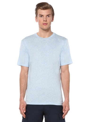 Tişört-Carhartt